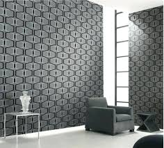 modern wallpaper designs uk modern textured wallpaper uk best hd