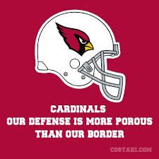 Meme Slogans - 125 best football memes images on pinterest sports humor workout