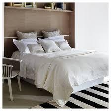 difference between shams european shams cushions and pillows