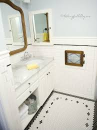 nicole curtis kitchen design curtis bathrooms free online home decor techhungry us