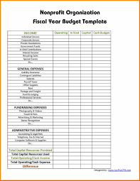 Department Budget Template Excel 100 Production Budget Template Excel Gorilla 5 Lesson 26