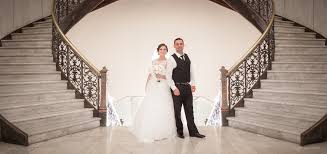 photographers rochester ny creative wedding photography in rochester ny