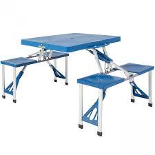 Plastic Folding Picnic Table Cing Tables Walmart Wayzgoosedigitaldesign