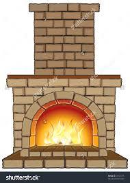 home chimney design myfavoriteheadache com myfavoriteheadache com