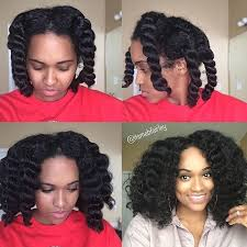 best 25 chunky twist out ideas on pinterest chunky twists
