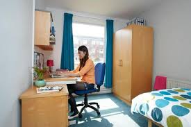 2 Bedroom Student Accommodation Nottingham 2 Bedroom Student Accommodation Nottingham Scifihits Com