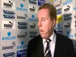 Fuck Off Meme - redknapp tells reporter to fuck off live on sky youtube