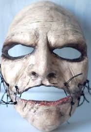 mask for sale corey mask slipknot masks for sale slipknot masks slipknot