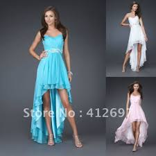 ball dress gown picture more detailed picture about the new ball