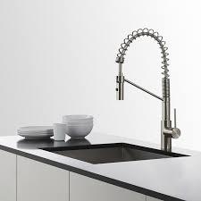 Commercial Kitchen Sink Faucet Commercial Kitchen Sink Faucets Sink Faucet Commercial Faucets