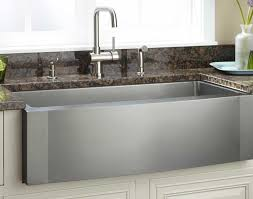 Lowes Kitchen Sinks Attractive Kitchen Sink At Lowes Farmhouse Ikea Wonderful In