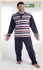 list manufacturers of night dress for men buy night dress for men