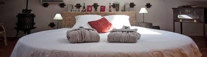 chambre a coucher avec lit rond chambre avec lit rond view images davaus chambre moderne lit rond