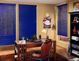 aluminum blinds photo gallery wholesale blind factory