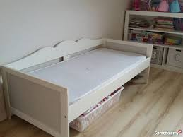 Child Bed Frame Ikea Hensvik Child Bed Frame Only In Newcastle Tyne And Wear