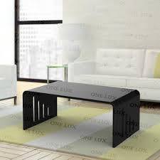 Online Buy Wholesale Tea Table Designs From China Tea Table - Tea table design