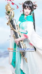 princess costume ancient chinese costumes japanese korean asian