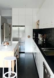 m6 deco cuisine beautiful cuisine gris et blanc deco photos design trends 2017