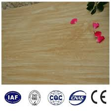 quick click flooring quick click flooring suppliers and