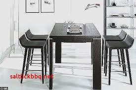cuisine table haute table bar haute ikea table haute ronde cuisine best table