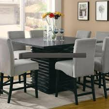 Folding Dining Room Chairs Dining Room Chair Table Fold Up Dining Tables For Small