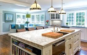 unique kitchen countertop ideas kitchen countertops and cabinets image slider image costco kitchen