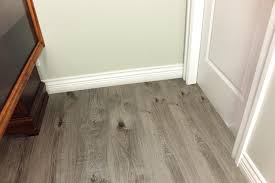 go best with cork backed vinyl plank flooring fusion los