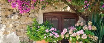 Garten Gestalten Mediterran Mediterrane Terrasse Gestalten Worauf Kommt Es An Tipps