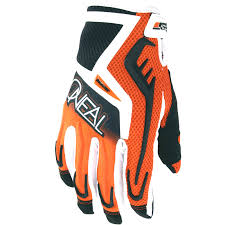 winter motocross gloves oneal 2014 reactor off road bike quad atv enduro mx motocross