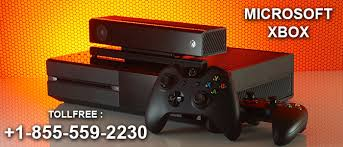 playstation help desk number microsoft xbox features best features of microsoft xbox