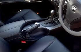 produit pour nettoyer les sieges de voiture nettoyer les sièges de la voiture nettoyage voiture