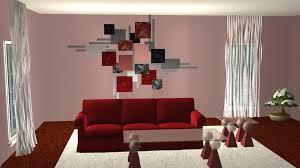 wohnideen small bedrooms esszimmer wand deko bemerkenswert auf dekoideen fur ihr zuhause
