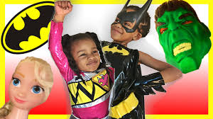 power rangers halloween costume batman and power ranger costume pretend play rescue my size