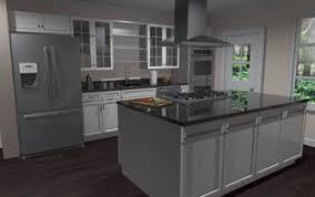 smart inspiration design kitchen lowes designer 13 amp remodel