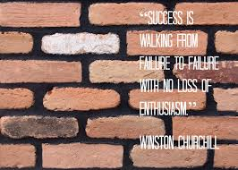 gratitude quotes churchill motivational quotes the wellness scientist