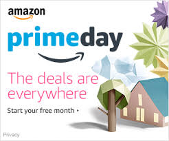 30 black friday amazon all you need to know about amazon prime day 2016 pretty designs