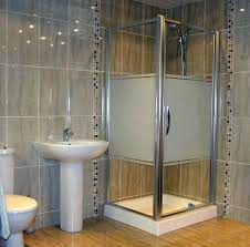 Bathroom Corner Shower Ideas Corner Shower Stalls For Small Bathrooms Ibbc Club