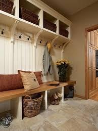 10 magnifiques idées pour décorer un vestibule tout en le rendant