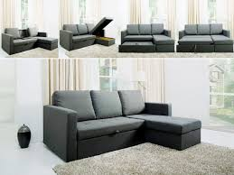 grey l shaped sofa bed cool l shaped sofa bed with luxury sofa bed l shape