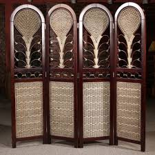 furniture magnificent chinese room divider design feature