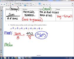 mean median mode range worksheets ks2 math grid paper template