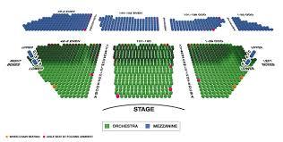 winter garden theatre nyc seating chart fasci garden
