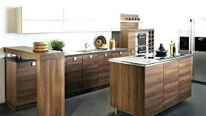 blanchir en cuisine cuisine acquipace destockage cuisine acquipace destockage belgique