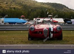 alfa romeo giulietta classic alfa romeo giulietta race car stock photo royalty free image
