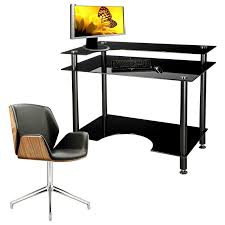 Modern Desk Design by Home Office Home Office Computer Desk Designing Offices