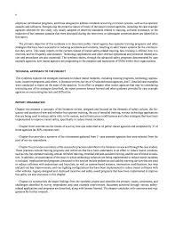 paper writing format example of literature review summary the stress free guide to apa essay format essay writing the stress free guide to apa
