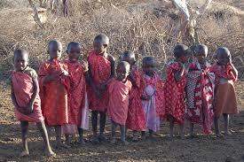 swahili classes in los angeles language door