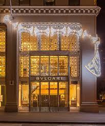 Christmas Window Decorations Manhattan by Best Nyc Holiday Window Displays