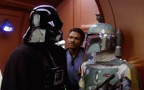 Lando Calrissian Halloween Costume Lando Calrissian Star Wars Rebels Star Wars Scoundrel