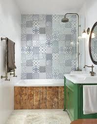 papier peint 4 murs cuisine papier peint salle de bain 4 murs cuisine 4 in wonrland papier peint